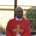 Fr. Chris Vimalraj Hiruthya
