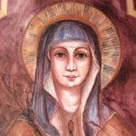 St.Claire